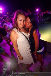 XJam - Türkei - Di 28.06.2011 - 58