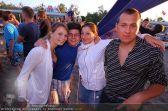 XJam - Türkei - Di 28.06.2011 - 88