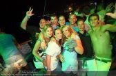 XJam - Türkei - Mi 29.06.2011 - 54