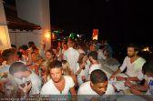 XJam - Türkei - Do 30.06.2011 - 40