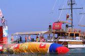 XJam - Türkei - So 03.07.2011 - 19