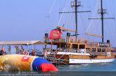 XJam - Türkei - So 03.07.2011 - 7