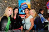 SpringJam Revival - Kroatien - Do 15.09.2011 - 12