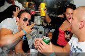SpringJam Revival - Kroatien - Do 15.09.2011 - 15