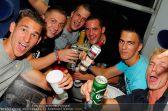 SpringJam Revival - Kroatien - Do 15.09.2011 - 16