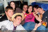 SpringJam Revival - Kroatien - Do 15.09.2011 - 19
