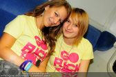 SpringJam Revival - Kroatien - Do 15.09.2011 - 25