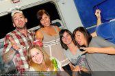 SpringJam Revival - Kroatien - Do 15.09.2011 - 27