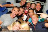 SpringJam Revival - Kroatien - Do 15.09.2011 - 29