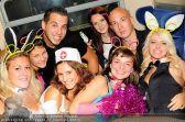 SpringJam Revival - Kroatien - Do 15.09.2011 - 30