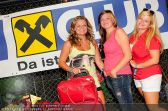 SpringJam Revival - Kroatien - Do 15.09.2011 - 4