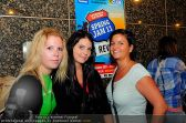 SpringJam Revival - Kroatien - Do 15.09.2011 - 5