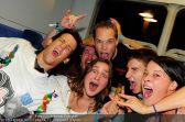 SpringJam Revival - Kroatien - Do 15.09.2011 - 7