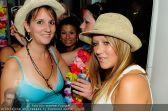 SpringJam Revival - Kroatien - Do 15.09.2011 - 8