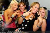 SpringJam Revival - Kroatien - Do 15.09.2011 - 9
