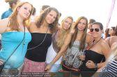 SpringJam Revival - Kroatien - Fr 16.09.2011 - 10