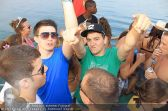 SpringJam Revival - Kroatien - Fr 16.09.2011 - 12