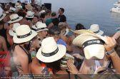 SpringJam Revival - Kroatien - Fr 16.09.2011 - 14
