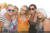 SpringJam Revival - Kroatien - Fr 16.09.2011 - 2