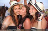 SpringJam Revival - Kroatien - Fr 16.09.2011 - 20