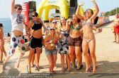 SpringJam Revival - Kroatien - Fr 16.09.2011 - 46