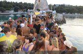 SpringJam Revival - Kroatien - Fr 16.09.2011 - 5
