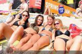 SpringJam Revival - Kroatien - Fr 16.09.2011 - 54