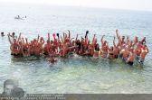 SpringJam Revival - Kroatien - Fr 16.09.2011 - 55