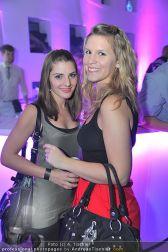 Tocadisco - Alpha Club - Sa 07.01.2012 - 14