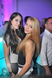 Tocadisco - Alpha Club - Sa 07.01.2012 - 15