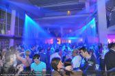Tocadisco - Alpha Club - Sa 07.01.2012 - 22