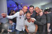 Tocadisco - Alpha Club - Sa 07.01.2012 - 25