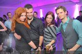 Tocadisco - Alpha Club - Sa 07.01.2012 - 28