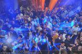 Tocadisco - Alpha Club - Sa 07.01.2012 - 3