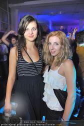 Tocadisco - Alpha Club - Sa 07.01.2012 - 35