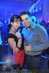 Tocadisco - Alpha Club - Sa 07.01.2012 - 37