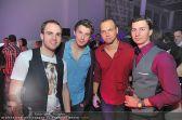 Tocadisco - Alpha Club - Sa 07.01.2012 - 40