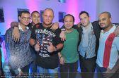 Tocadisco - Alpha Club - Sa 07.01.2012 - 41