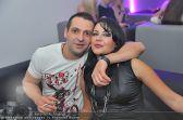 Tocadisco - Alpha Club - Sa 07.01.2012 - 47