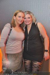 Tocadisco - Alpha Club - Sa 07.01.2012 - 5