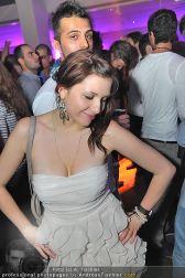 Tocadisco - Alpha Club - Sa 07.01.2012 - 53