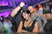 Tocadisco - Alpha Club - Sa 07.01.2012 - 54
