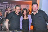 Tocadisco - Alpha Club - Sa 07.01.2012 - 59