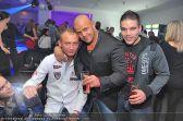 Tocadisco - Alpha Club - Sa 07.01.2012 - 62