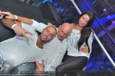 Tocadisco - Alpha Club - Sa 07.01.2012 - 63