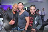 Tocadisco - Alpha Club - Sa 07.01.2012 - 64