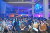 Tocadisco - Alpha Club - Sa 07.01.2012 - 9