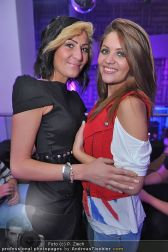 Sugar - Alpha Club - Fr 20.01.2012 - 12