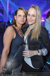 Sugar - Alpha Club - Fr 20.01.2012 - 17