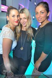Pasha Records Night - Alpha Club - Sa 21.01.2012 - 31